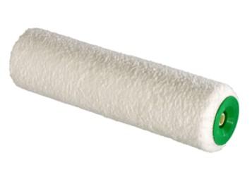 Sealing Roller (75082)